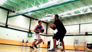 Campus Baloncesto JGBasket