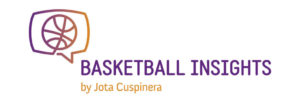 Programa Basketball Insights & JGBasket