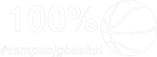 Campus Baloncesto JGBasket. Madrid, España. JGBasket. Desde 2003